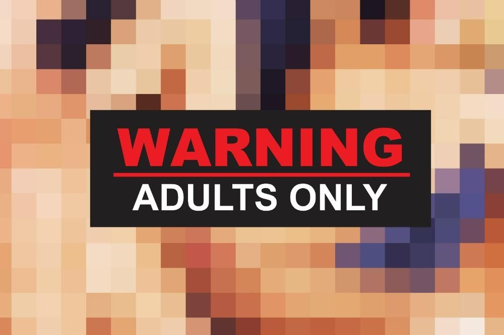 Fun sites for adults
