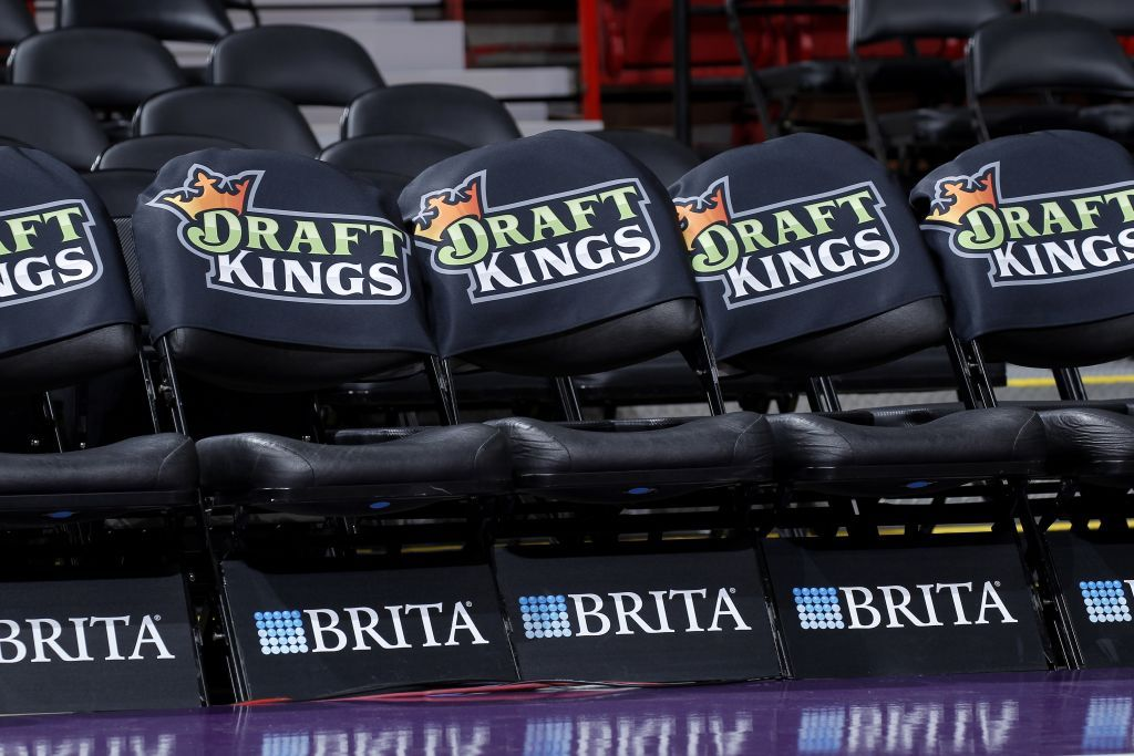 Fantasy Football & Daily Fantasy Sports Banned in New York