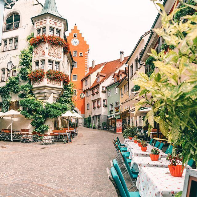 Insidertipps Wien - Tipps Von Locals Für Urige Second Hand Shops