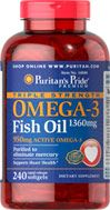 Extra 30% Off Fish Oil Plus Buy 1 Get 2 Free Plus Free Shipping!,http://www.ishopsmartandsave.info/bestdeals/share/8EDAD892-385F-44FD-A89E-E046C0A6EFE4.html