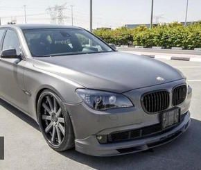 تيربو العرب أخبار سيارات الوسيط المميزة Car Bmw Bmw Car