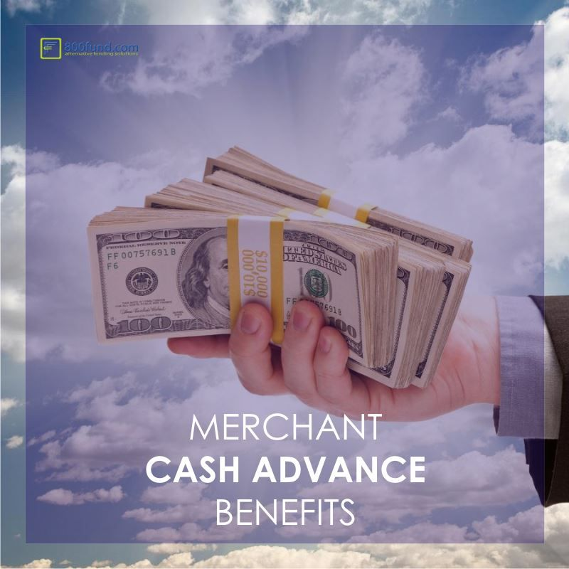 SIMPLE APPLICATION PROCESS Applying for a merchant cash advance is - simple application form