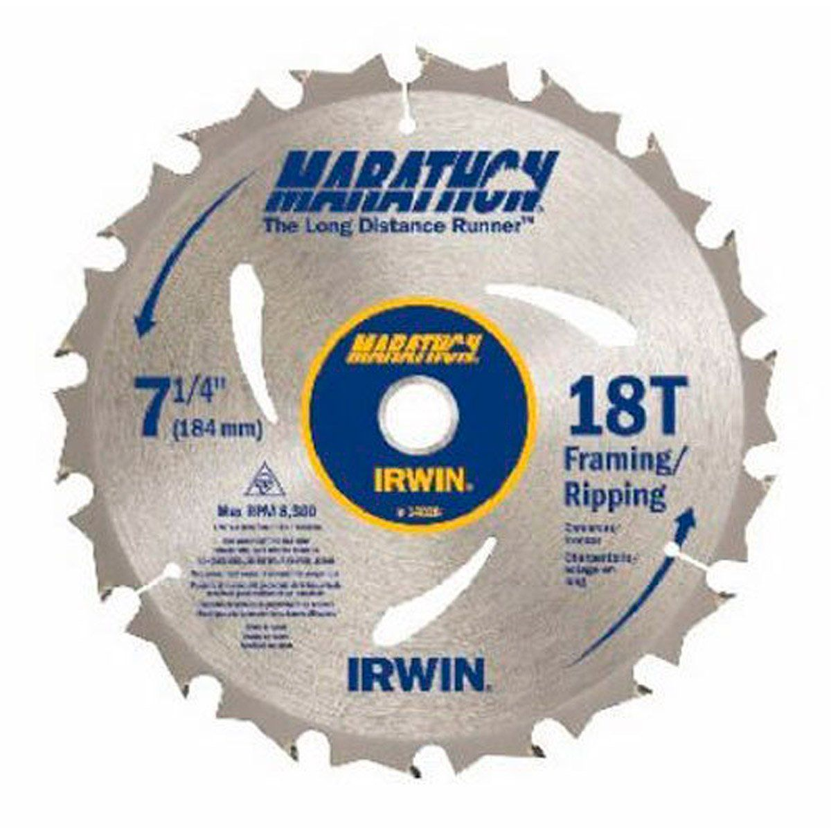5 Essential Circular Saw Blades For Your Home Workshop Table Saw Blades Circular Saw Blades Best Circular Saw