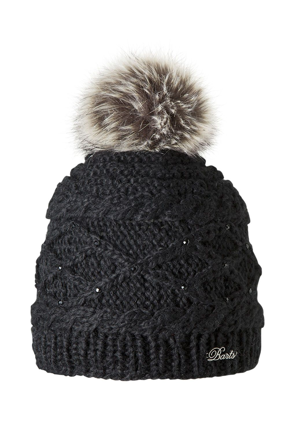 f33dc2f54fb Barts Claire Beanie - Snow+Rock