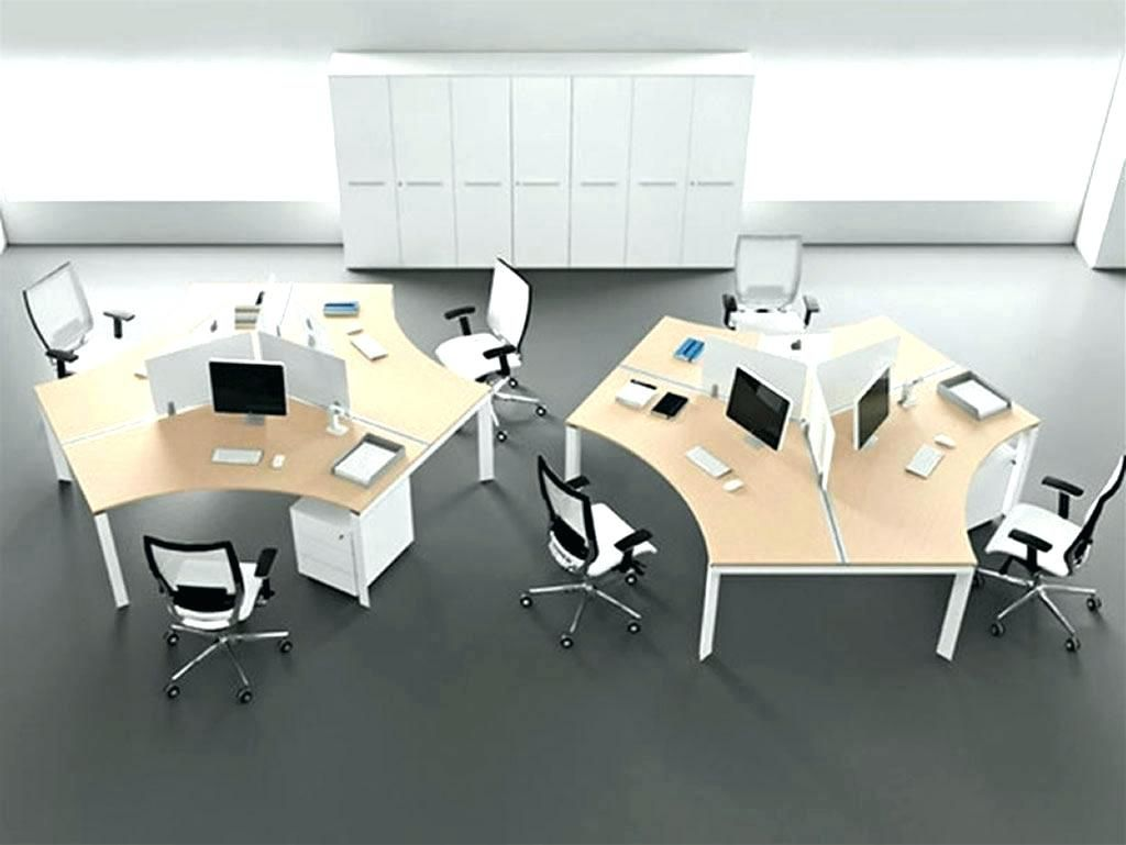 office space saving ideas. Modern Office Furniture Design Ideas, Entity Desks By Antonio Morello Space Saving Ideas S