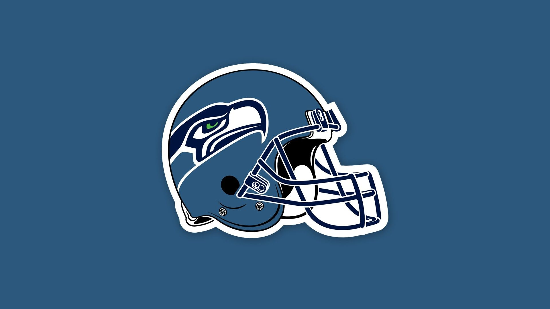 HD Backgrounds Seattle Seahawks (With images) Nfl