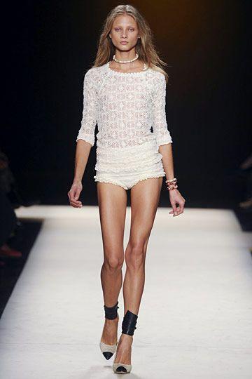 5728b3c9d796 vit jackie kennedy klänning - Google Search   californis surf girl ...