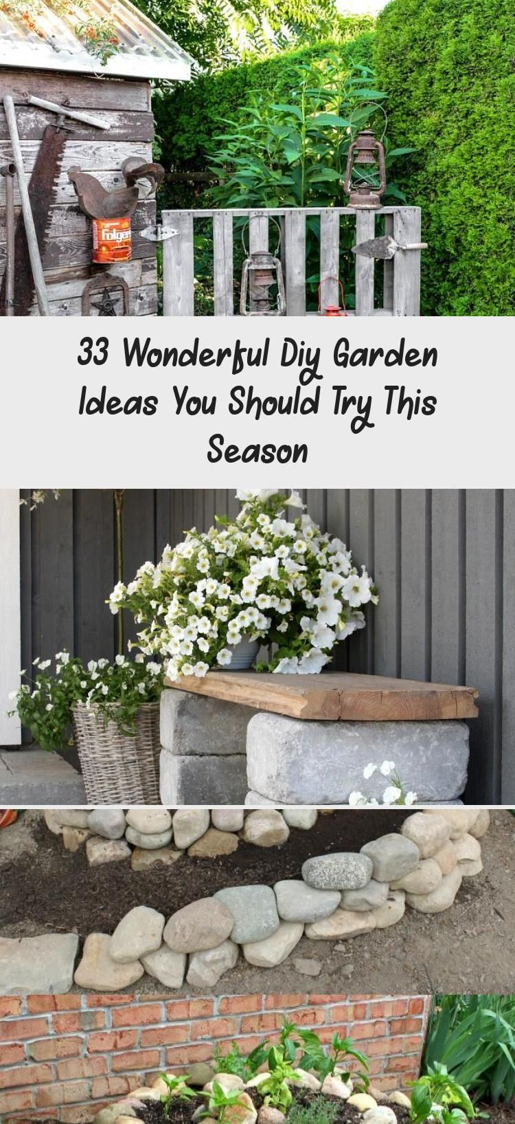 10 Small Rock Garden Design Ideas Elegant As Well As Lovely