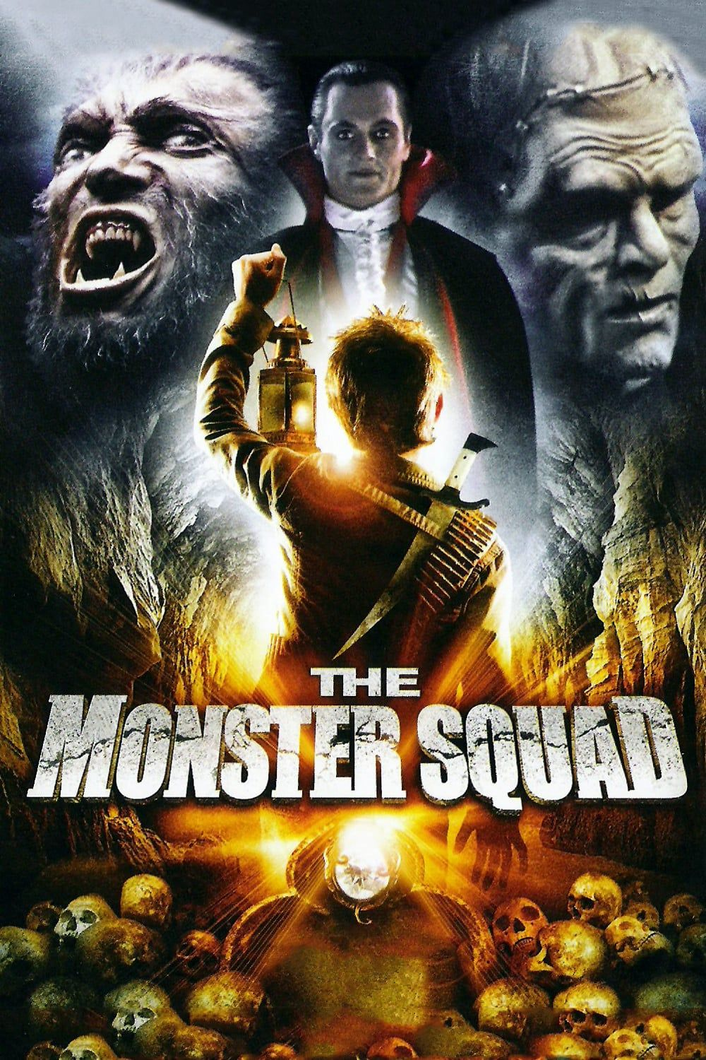 .The Monster Squad FULL MOVIE Streaming Online in HD720p