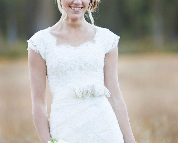 Conservative Wedding Dresses | Modest Lace Wedding Gowns Modest Lace Wedding  Dresses Utah