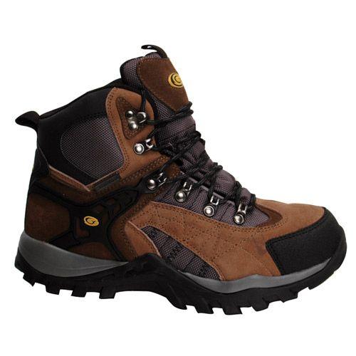 625474005cee Gen X Summit Waterproof Hiker Gloves