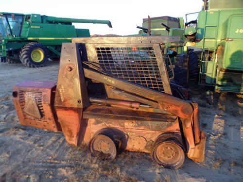 Pin by All States Ag Parts on CASE Ag Equipment | Case