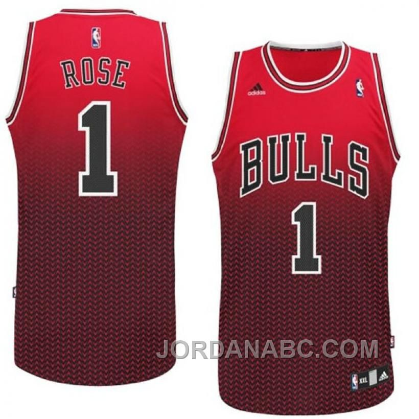 cheap derrick rose jersey
