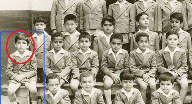 هشام سليم Funny Pictures Nostalgia Egypt