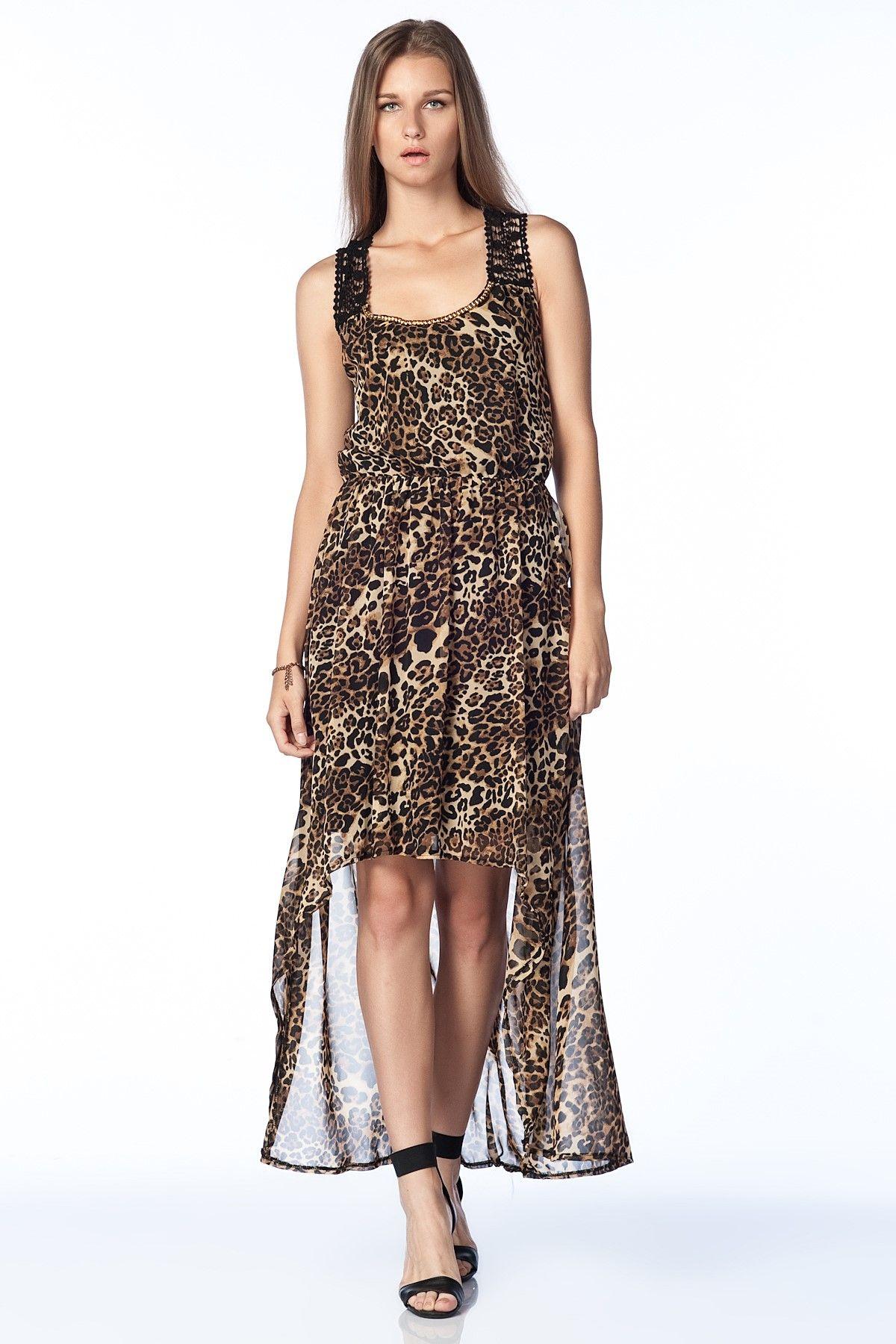 97911402e718f Tarzınıza uygun elbise modelleri   Elbise Modellerimiz   Elbise ...