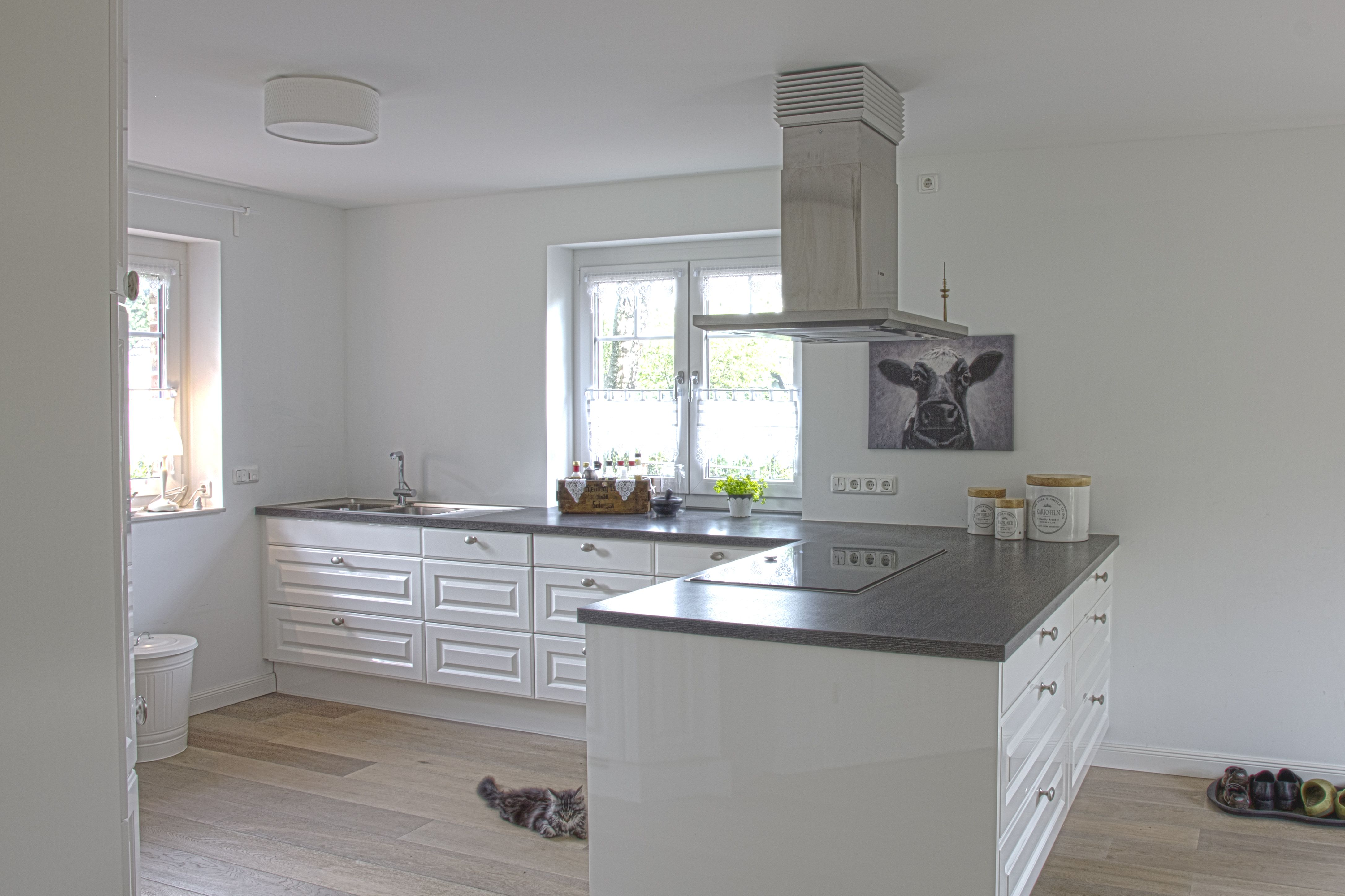 Erfreut Kücheninsel Toronto Ideen - Ideen Für Die Küche Dekoration ...