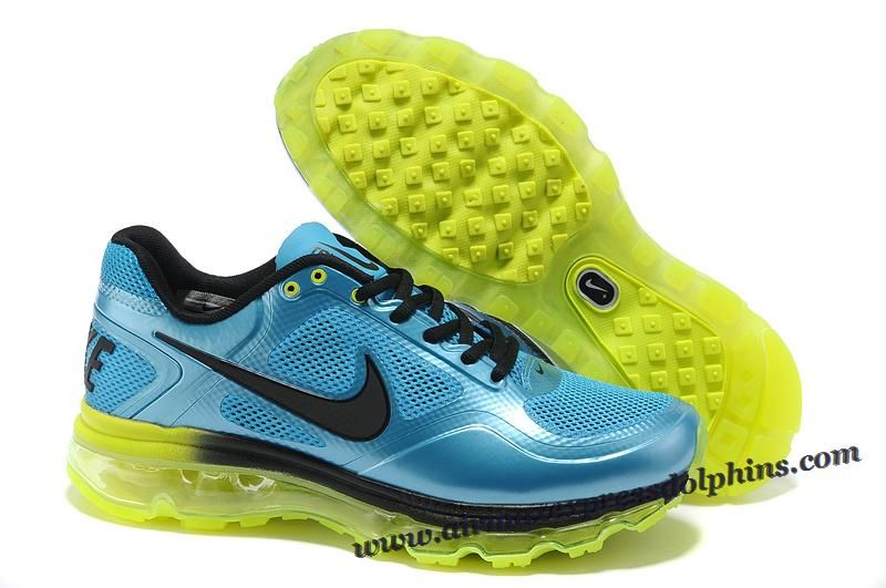 wholesale dealer 9db65 c8131 ... svart fra kina gratis b3d8c 95070  promo code for nike air max 2013  oryal blue light green discount a12d8 6410c