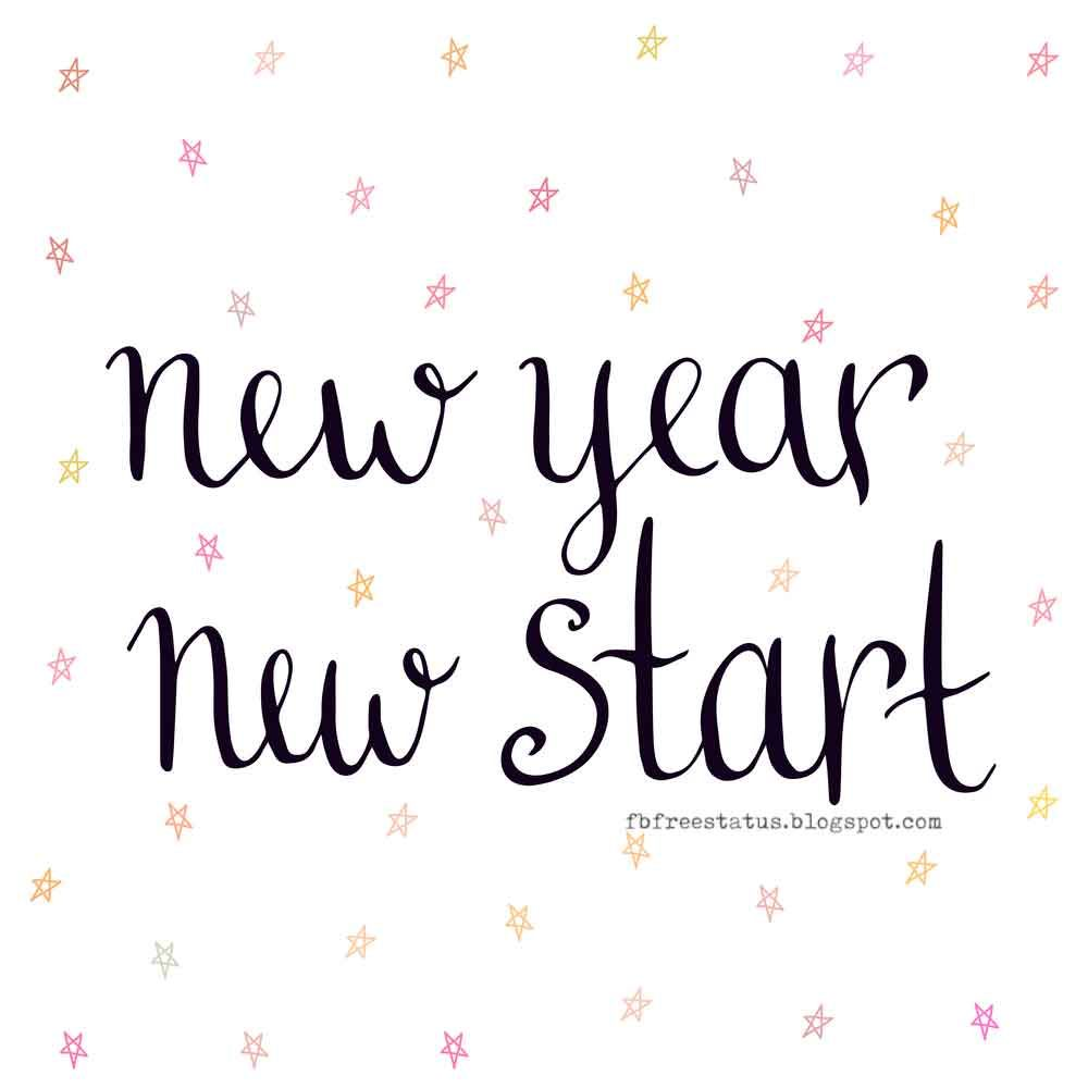 New Year Inspirational Message and New Year Motivational Quotes ...