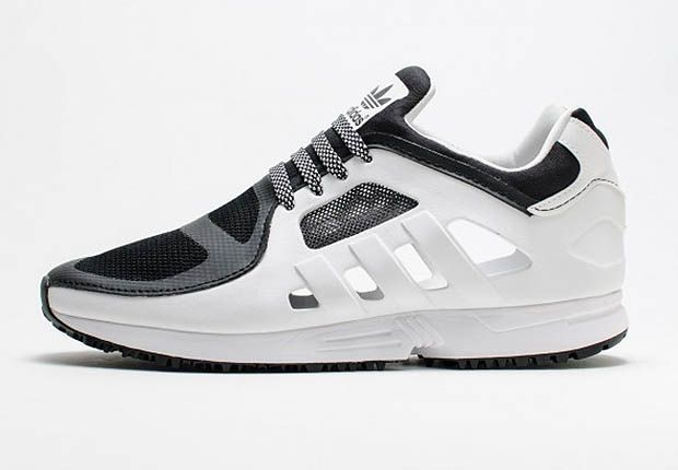 chaussures look adidas new adidas new look chaussures adidas UqMGSzpV