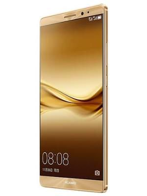 Huawei Mate 9 Price in India Flipkart, Snapdeal, Amazon