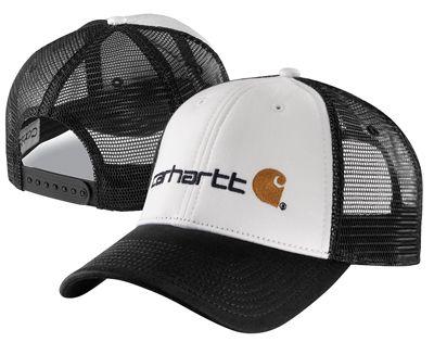 3dd22a4db07cb4 Carhartt hat | Gear & Gadgets in 2019 | Country hats, Hats, Carhartt ...