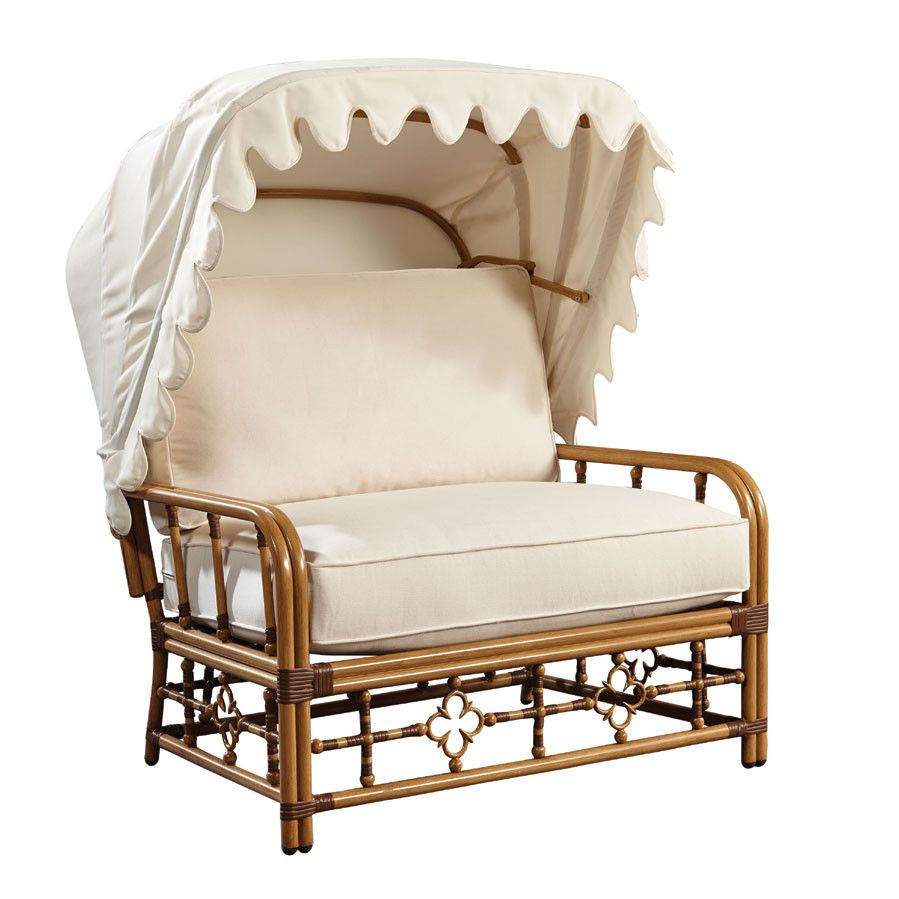 Outdoor Patio Furniture Toronto: Outdoor, Patio Furniture
