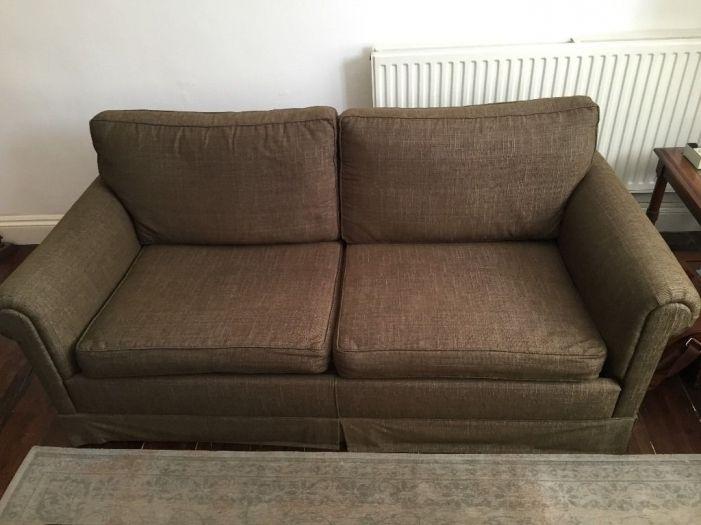 Kingcome Sofa Sale | Sofa sale, Sofa, Contemporary sofa