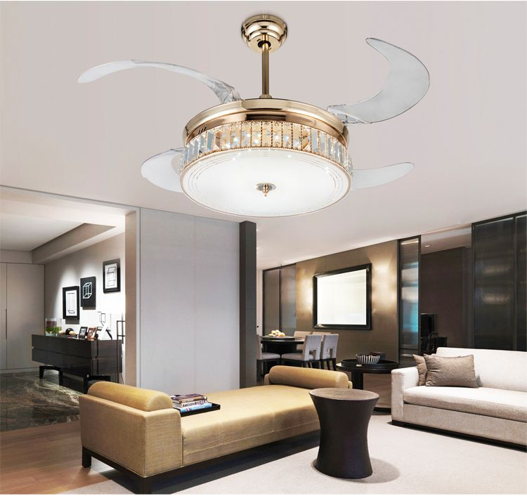 room led dimming ceiling fan lights - Dining Room Fan Light