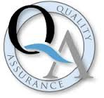QA Online Training provides Testing Tools online training by IT team of certified trainers wherein every trainee has to be get satisfaction with QA Training. Website:http://online-training-qa.com/