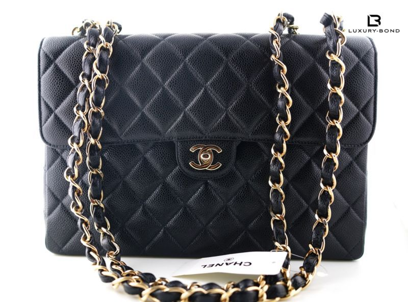 Home Chanel Chanel Brand Chanel Boy Bag