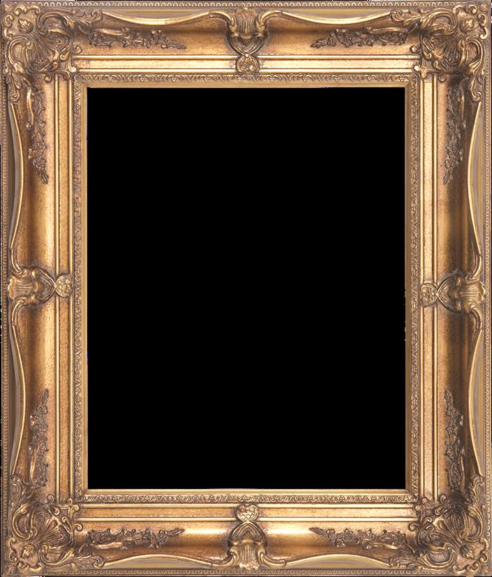 Picture Frame 451 Picture Frames Custom Picture Frame Wholesale Picture Frames