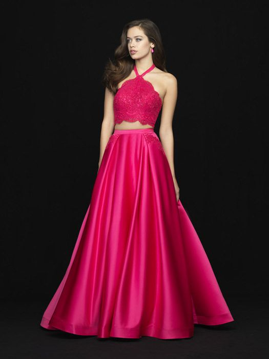 Madison James Special Occasion 18-672 Madison James Prom Elaine\'s ...