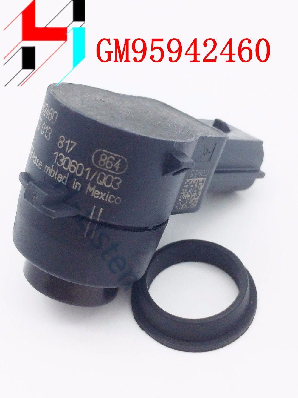 95942460 Original Auto Parts Parking Sensor PDC Sensor