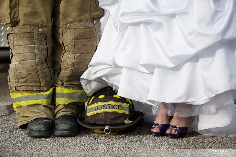 Rock The Dress Wedding Photography