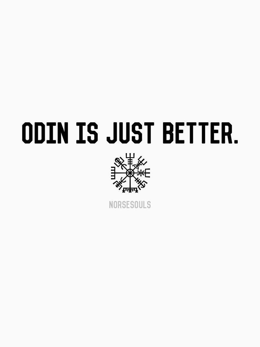 #norse #viking #nordic #runes #ragnarlothbrok #odin #norsemythology #asatru #pagan #vikings #heathen #oldgods #rune #norsetattoo #vikingtattoo #norsepagan #norsesouls #odinism #wotan