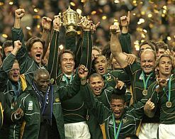 Rugby One Of My Favourite Sports Rugby World Cup Springbok Rugby Rugby