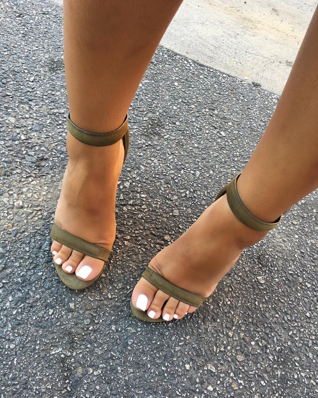 Pin by Doug Marshall on bare foot sandals | Shoes, Shoe