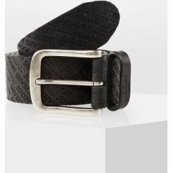 Photo of Belts