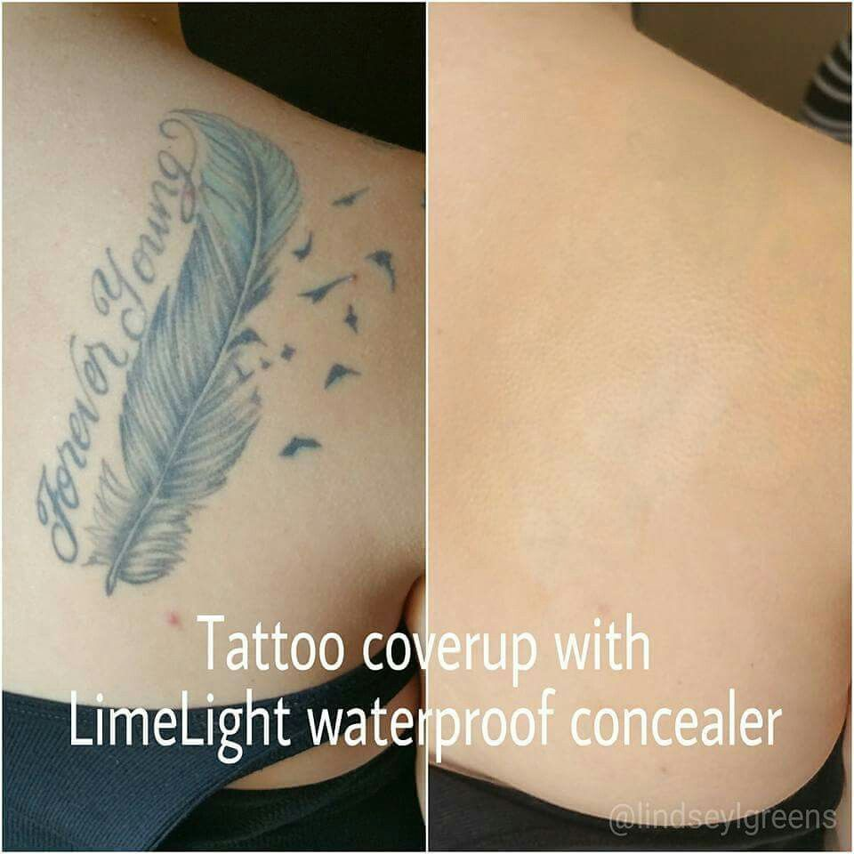 likewise  further  also Tattoo Cover   eBay besides Porne Waterproof Tattoo Concealer  kupuj tanie Waterproof additionally Semi Permanent Tattoo Cover Up   Skin Arts moreover Tattoo Covering Foundation Online   Tattoo Covering Foundation for additionally Cover Up Wrist Tattoo Makeup   Skin Arts in addition Waterproof Tattoo Cover Price  parison   Buy Cheapest Waterproof together with  as well Tattoo Cover Up Makeup │ Dermablend Professional. on make waterproof tattoo cover up