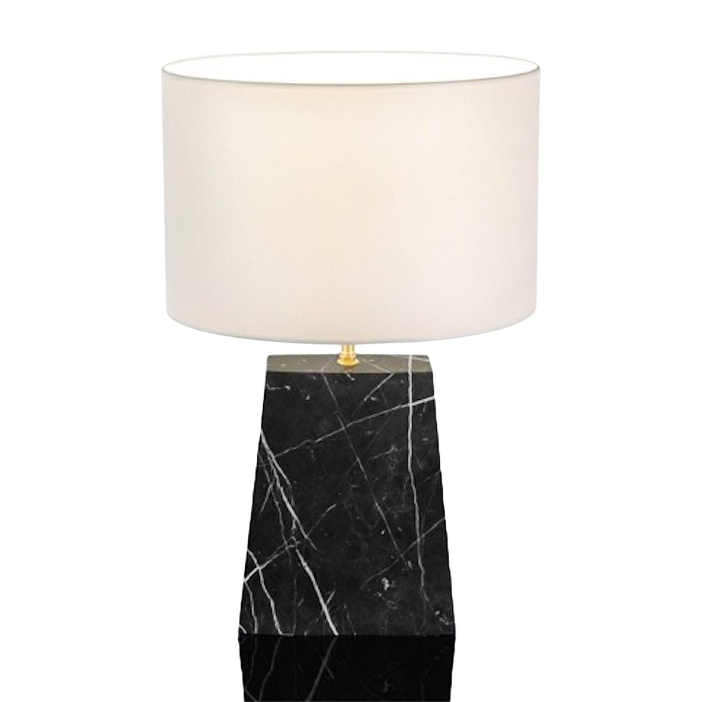 The Noe Table Lamp By Julian Barrault Lamp Desk Lamps Desk Light