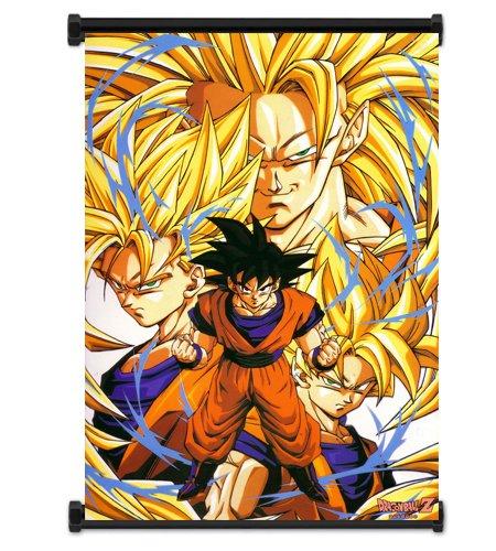 Pin Von Lady Franny Auf Posters Dragonball Z Dragon Ball Gt Manga Zeichnen
