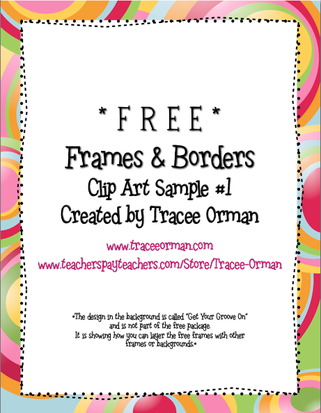 28+ Free commercial clipart for teachers information