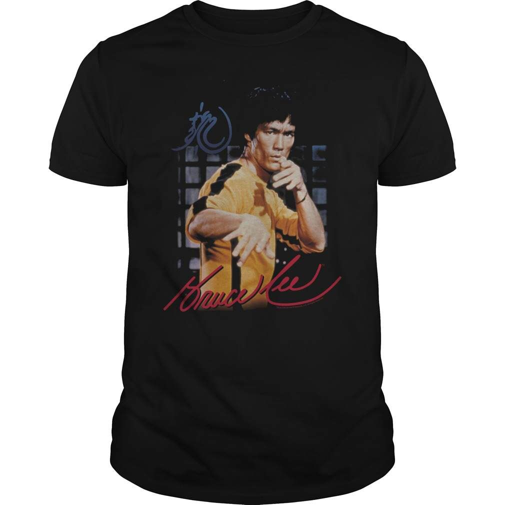 Want to get this Bruce Lee Yellow Jump Suit. Purchase it here http://www.albanyretro.com/bruce-lee-yellow-jump-suit/  Check more at http://www.albanyretro.com/bruce-lee-yellow-jump-suit/