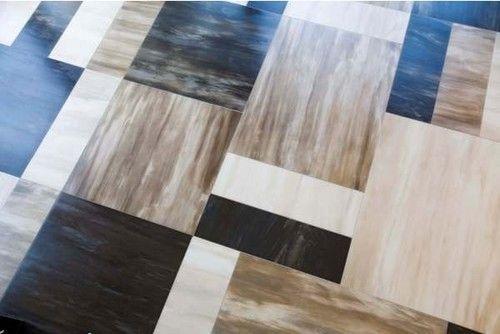 rex horn porcelain tile floor tiles