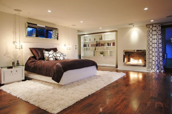 Photo of Nützliche Tipps zum Erstellen eines schönen Keller Schlafzimmer Interior