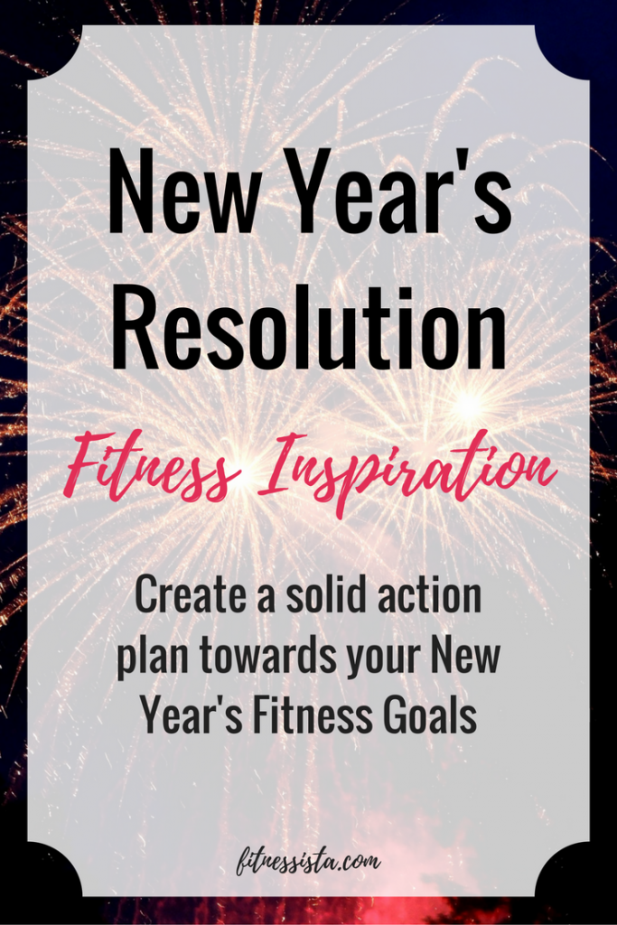 Get Inspiration For Your New Year S Fitness Goals And Resolutions Fitness Resolutions Quotes About New Year Fitness Site