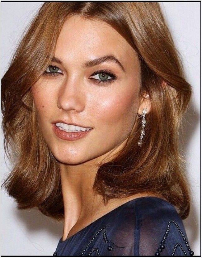 Hairstyles For Frizzy Hair Endearing Best Haircuts For Thick Hair  Best Hairstyles For Thick Frizzy Hair