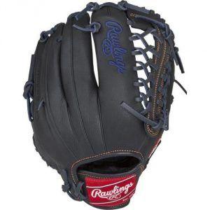 Top 10 Best Baseball Gloves In 2020 Baseball Glove Youth Baseball Gloves Baseball Equipment