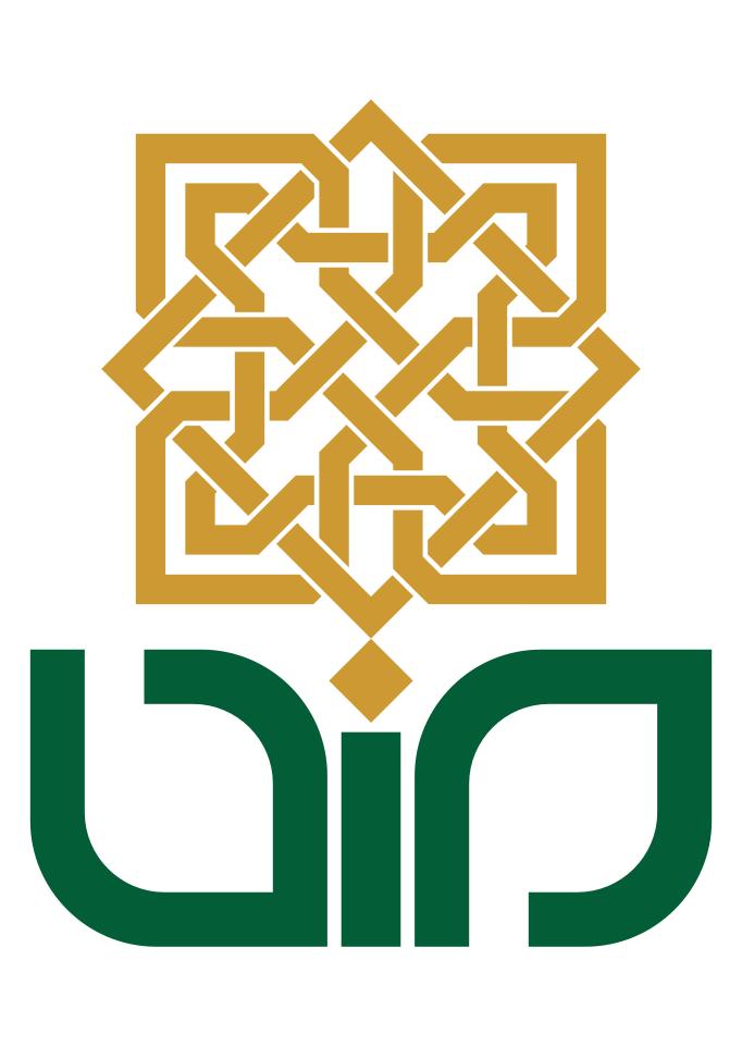 Logo UIN Sunan Kalijaga Vector | Free Logo Vector Download | Ilustrasi,  Wallpaper ponsel, Dekorasi