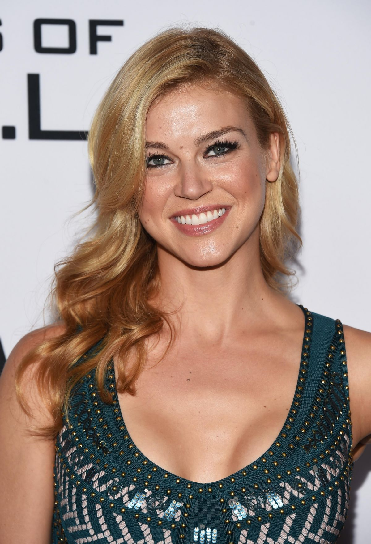 Fappening Adrianne Palicki naked (63 foto and video), Sexy, Leaked, Selfie, underwear 2018